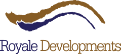 Royale Developments logo